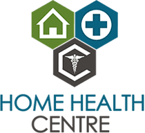 home-health-software