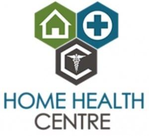 Home Health Centre Icon