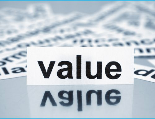 Value Based Purchasing Spreads to Home Health (HHVBP)
